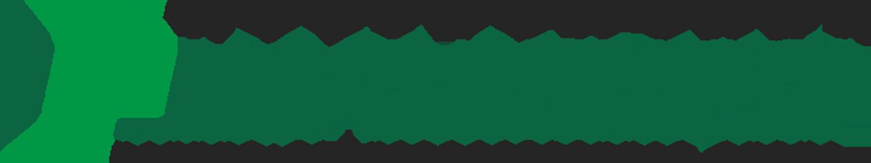 Костромская медтехника