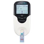 qLabs ElectroMeter
