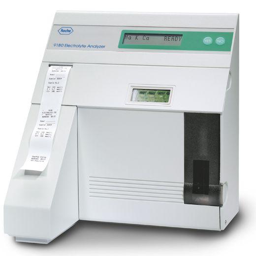 AVL 9180