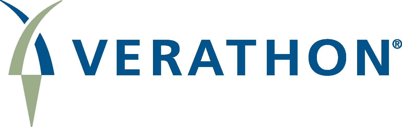 Verathon Medical Europe