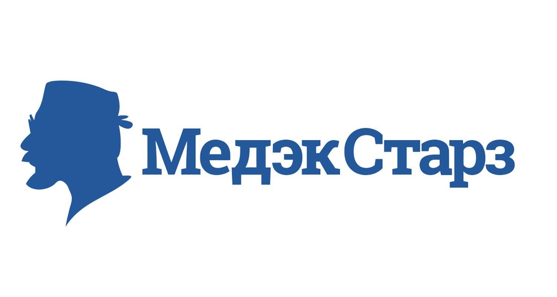 Собрание дилеров Samsung Medison