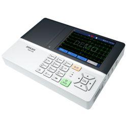 IMAC-300