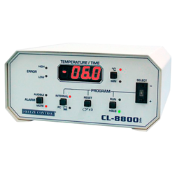 CL 8800i