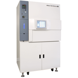 Biostation CT