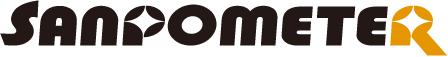 Sanpometer