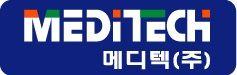 Meditech Co