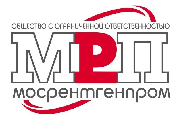 Мосрентгенпром