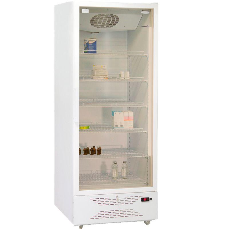 Холодильники или морозильники